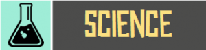Science Banner 2