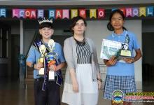 certificates 2019
